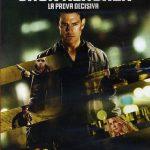"""""""JACK REACHER – LA PROVA DECISIVA"""" regia di Christopher McQuarrie – il film"""
