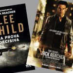 """JACK REACHER – LA PROVA DECISIVA"" – film vs libro"