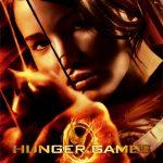 """""""HUNGER GAMES"""" regia di Gary Ross – il film"""