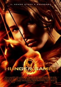 Hunger Games