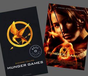 film vs libro