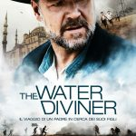 """THE WATER DIVINER"" regia di Russell Crowe – il film"