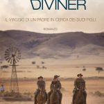 """THE WATER DIVINER"" di Andrew e Meaghan Anastasios – il libro"