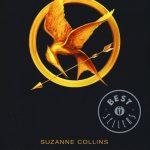 """""""HUNGER GAMES"""" di Suzanne Collins – il libro"""
