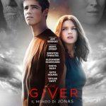 """""""THE GIVER – Il mondo di Jonas"""" regia di Phillip Noyce – il film"""