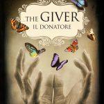 """""""THE GIVER – Il donatore"""" di Lois Lowry – il libro"""