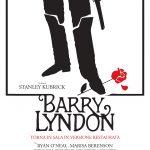 """BARRY LYNDON""  regia di Stanley Kubrick – il film"