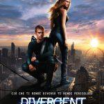 """DIVERGENT"" regia di Neil Burger – il film"