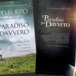 """""""IL PARADISO PER DAVVERO"""" – film vs libro"""