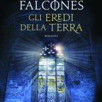 Gli eredi della terra – di Ildefonso Falcones