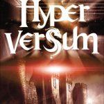Hyperversum – di Cecilia Randall