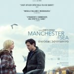 Manchester by the sea – regia di Kenneth Lonergan