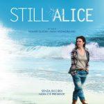 Still Alice – regia di R. Glatzer e W. Westmoreland