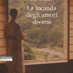 La locanda degli amori diversi – di Ito Ogawa