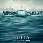 Sully – regia di Clint Eastwood