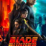 Blade Runner 2049 – regia di Denis Villeneuve