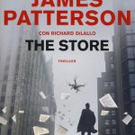 The Store – di James Patterson
