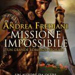 Missione impossibile – di Andrea Frediani