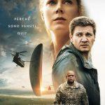 Arrival – regia di Denis Villeneuve