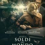 Tutti soldi del mondo – regia di Ridley Scott
