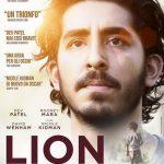 Lion – La strada verso casa – regia di Garth Davis