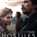 Hostiles – Ostili – regia di Scott Cooper