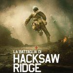La battaglia di Hacksaw Ridge – regia di Mel Gibson