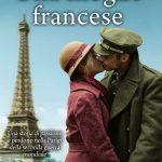 Una moglie francese – di Robin Wells
