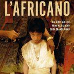 L'Africano – di Santiago Posteguillo
