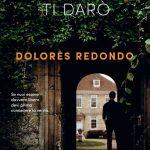 Tutto questo ti darò – di Dolores Redondo