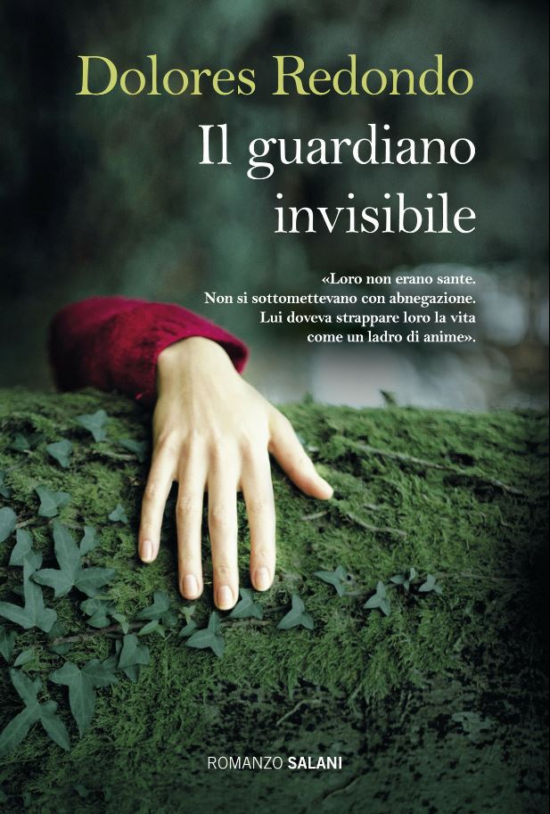 Il guardiano invisibile