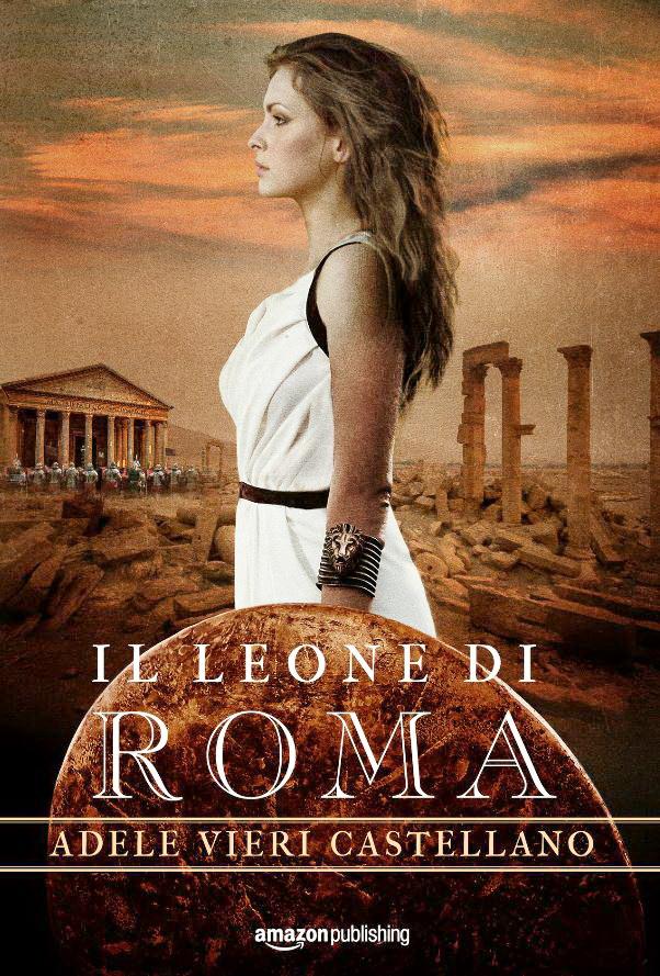 Il Leone di Roma
